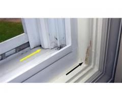 Rapid Pest and Building Pty Ltd