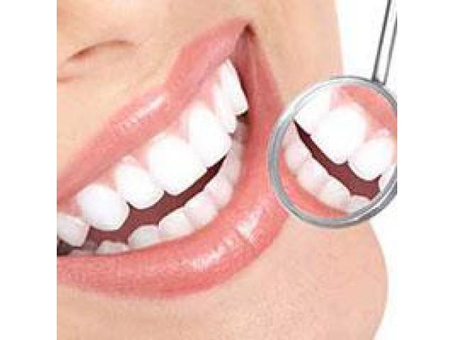 Metropolitan Dental Surgeries
