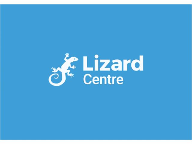 The Lizard Centre