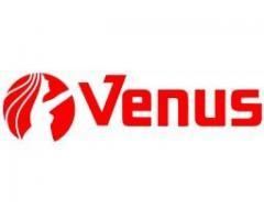 Venus Packaging