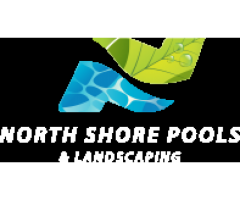 Northshore Pools & Landscaping Pty Ltd