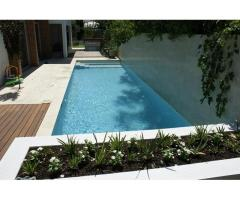 Northshore Pools & Landscaping Pty Ltd