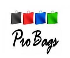 ProBags Pty Ltd