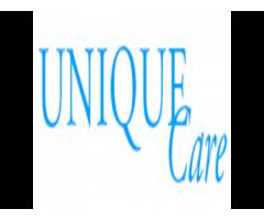 Unique Care