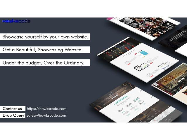Digital Marketing - SEO Services Company in Australia