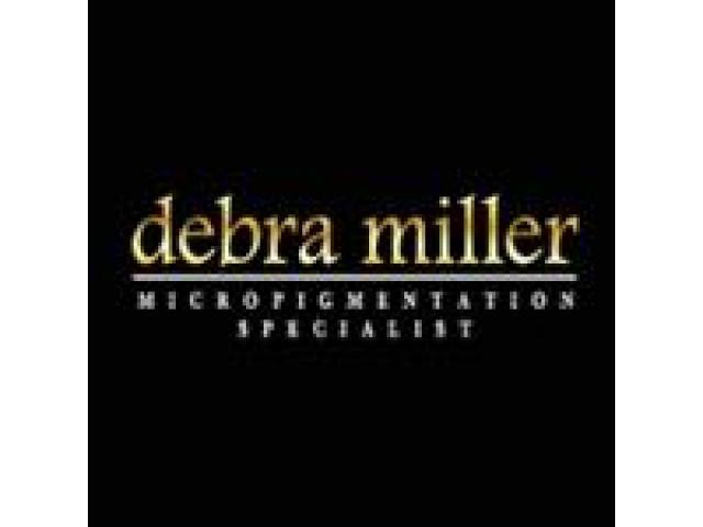 Debra Miller