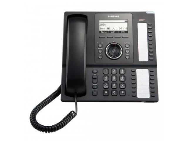 SEQ Communications
