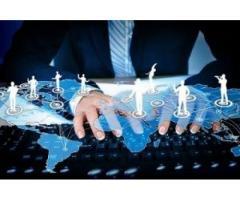 MapX Systems Desktop as a Service