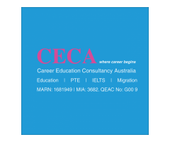CECA - Education Consultant Migration Agent Melbourne