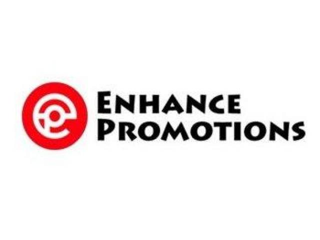 Enhance Promotions
