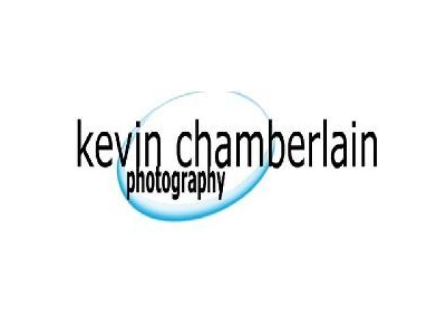 Kevin Chamberlain Photography