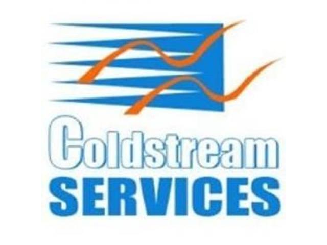 Cold Stream Services