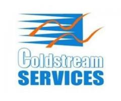 Cold Stream Services