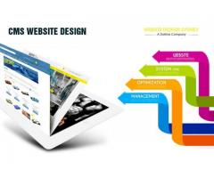 Website Design Sydney – A division of Dotline InfoTech