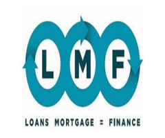 Loans Mortgage Finance