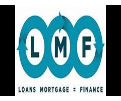Loans Mortgage Finance