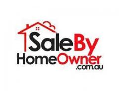 Sale by Home Owner Australia