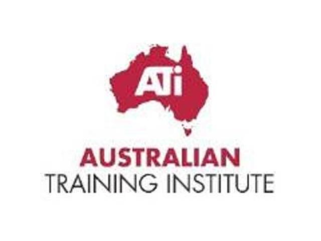 Australian Training Institute