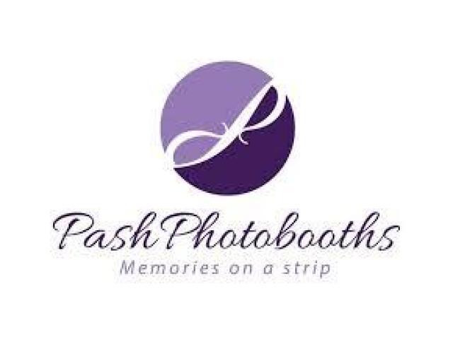 Pashphotobooths
