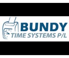 Bundy Time