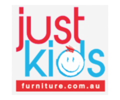 Just Kids Furniture