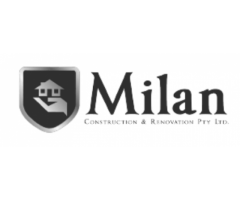 Milan Renovation Sydney