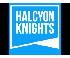IT recruitment agencies Melbourne - Halcyon Knights