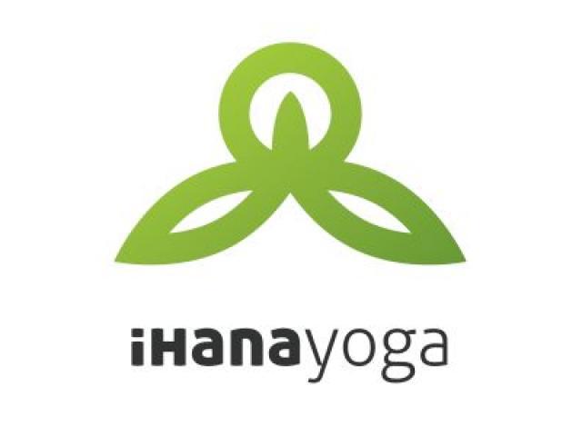 Ihana Yoga