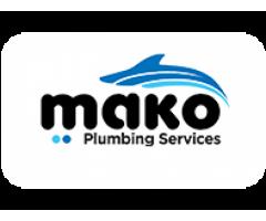 Mako Drain Services