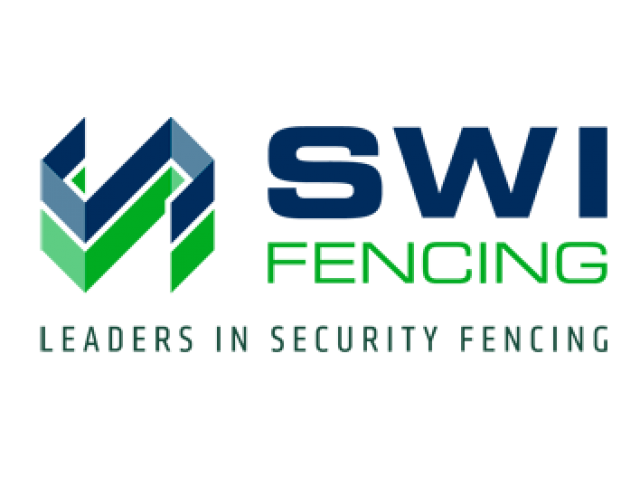 Southern Wire Industrial Fencing