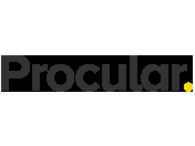 Procular