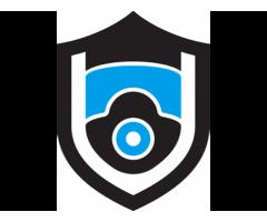 Precision Security Australia Pty Ltd