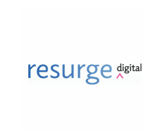 Resurge Digital - Brisbane Digital Marketing Agency