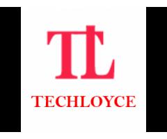 Techloyce LTD