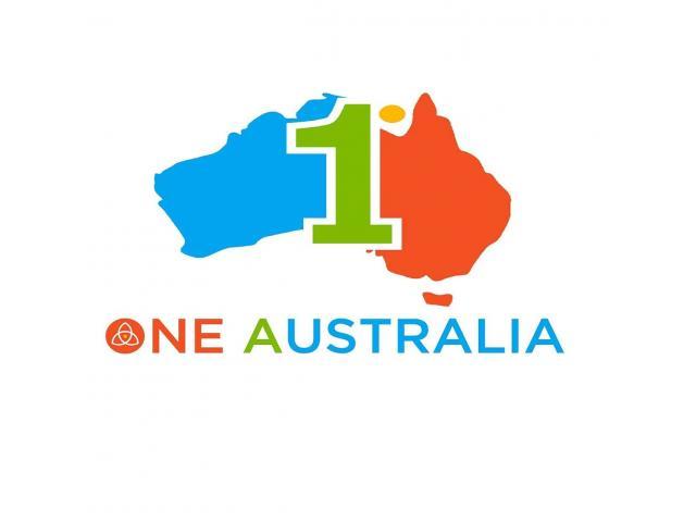 A One Australia Group