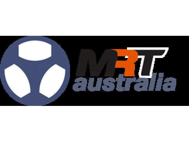 MRT Australia