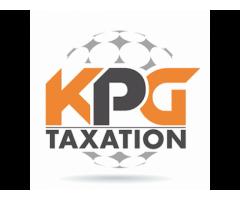 Tax Accountant Geelong