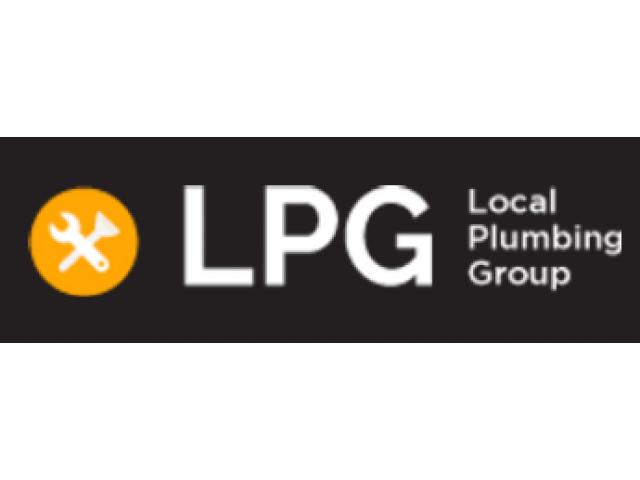Local Plumbing Group Geelong