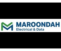 Maroondah Electrical & Data