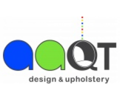 AAQT Design