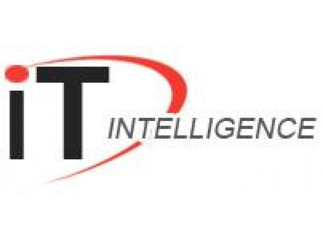 It Intelligence Pty Ltd