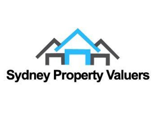 Sydney Property Valuers