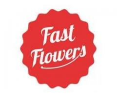 Fast Flowers