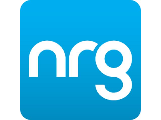 NRG Advertising