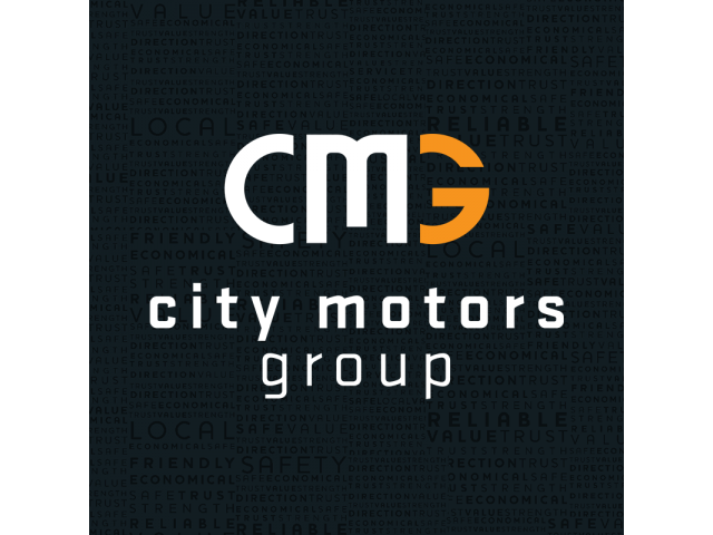 City Motors Group