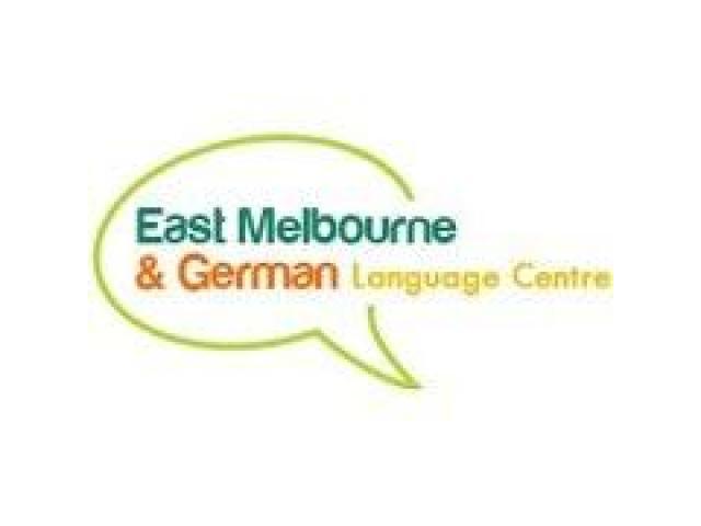 East Melbourne Language Centre