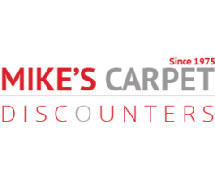 Mike's Carpet Discounters