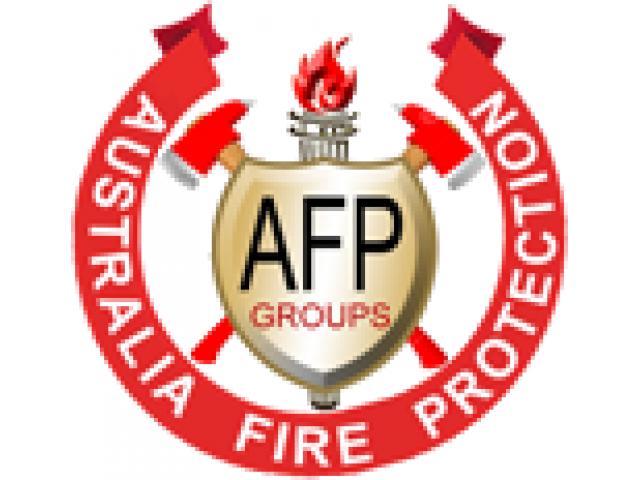 Australia Fire Protection
