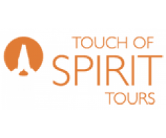 Touch of Spirit Tours