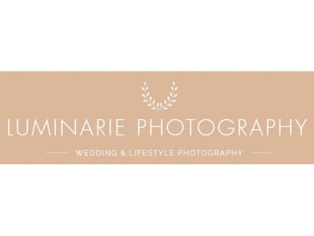 Luminarie Photography